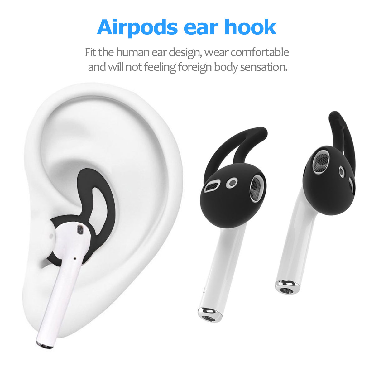 Silicone-Ruggged-Case-Cover-Earbuds-For-Apple-AirPods-2nd-Gen-Accessories-2019 thumbnail 18