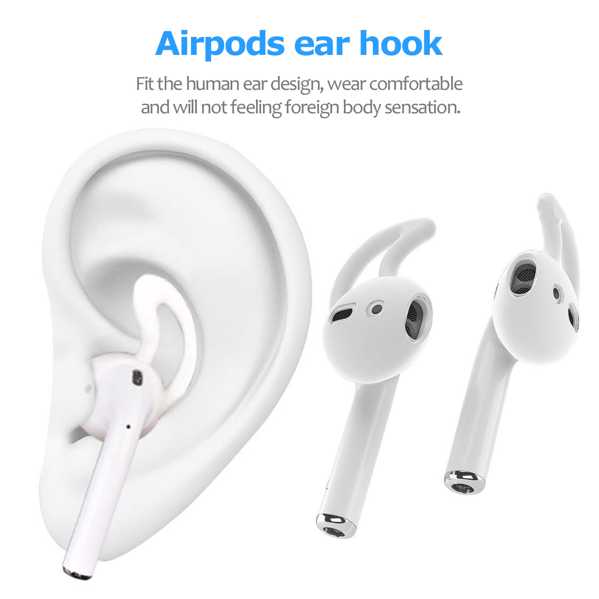 Silicone-Ruggged-Case-Cover-Earbuds-For-Apple-AirPods-2nd-Gen-Accessories-2019 thumbnail 26