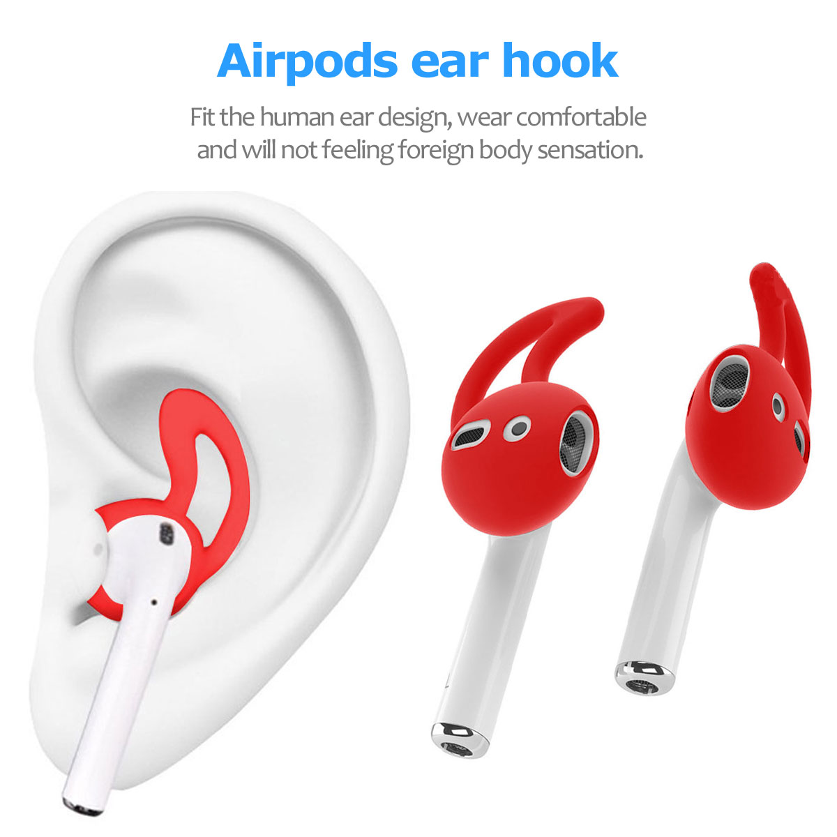 Silicone-Ruggged-Case-Cover-Earbuds-For-Apple-AirPods-2nd-Gen-Accessories-2019 thumbnail 33