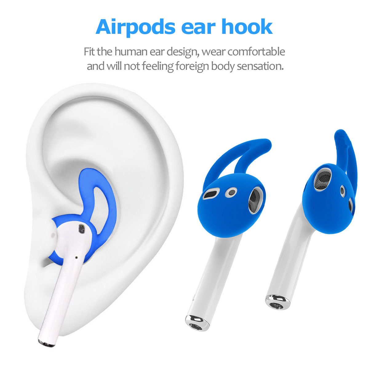 Silicone-Ruggged-Case-Cover-Earbuds-For-Apple-AirPods-2nd-Gen-Accessories-2019 thumbnail 40