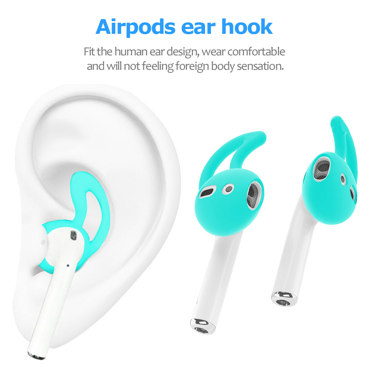 Silicone-Ruggged-Case-Cover-Earbuds-For-Apple-AirPods-2nd-Gen-Accessories-2019 thumbnail 47