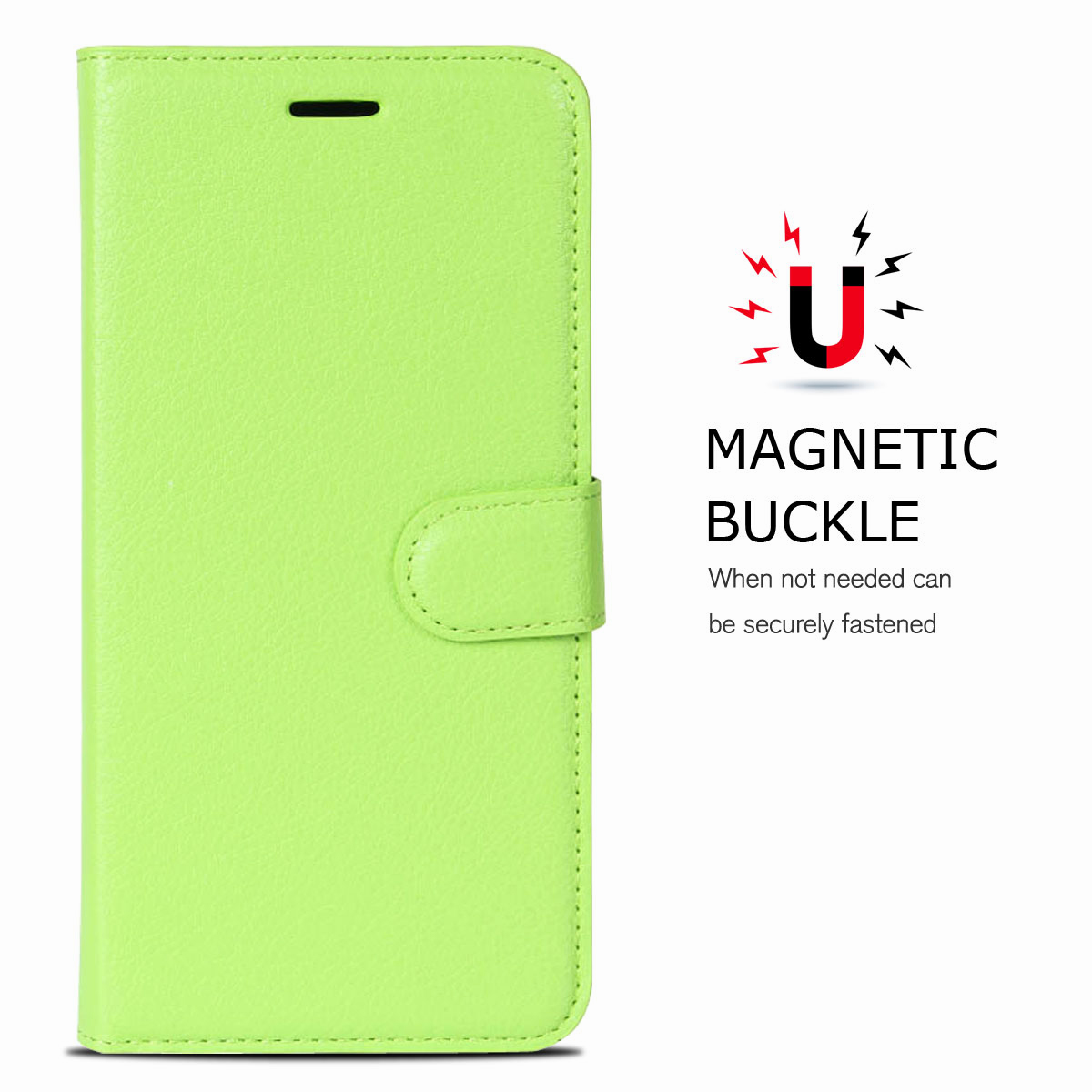 For-Google-Pixel-2-Pixel-XL-2XL-Business-Leather-Card-Holder-Wallet-Phone-Case thumbnail 52