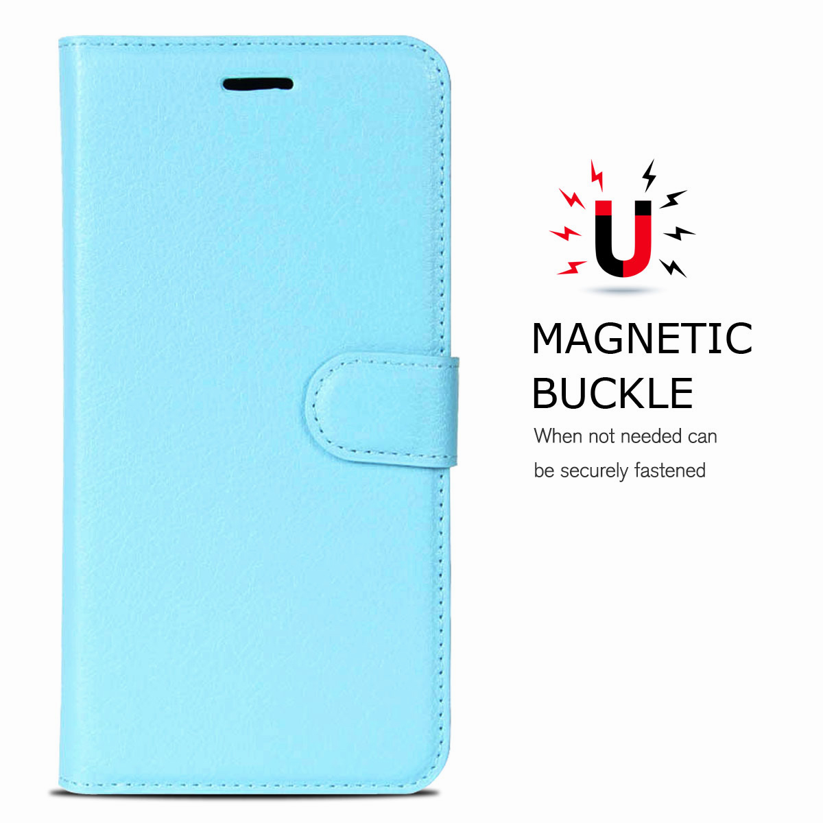 For-Google-Pixel-2-Pixel-XL-2XL-Business-Leather-Card-Holder-Wallet-Phone-Case thumbnail 58