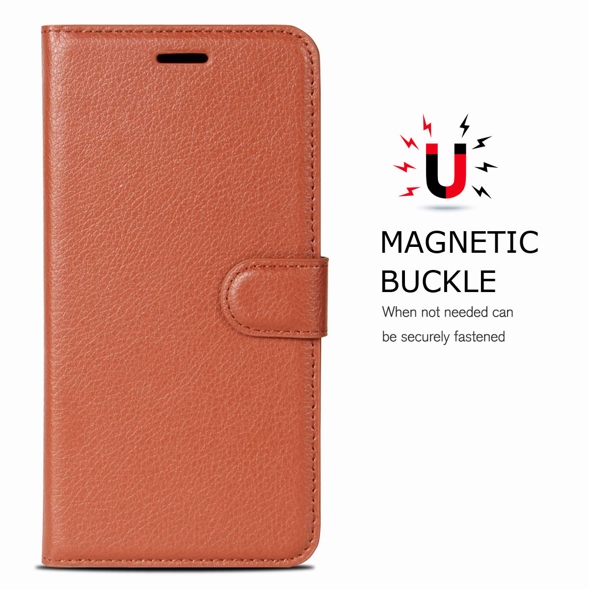 For-Google-Pixel-2-Pixel-XL-2XL-Business-Leather-Card-Holder-Wallet-Phone-Case thumbnail 64