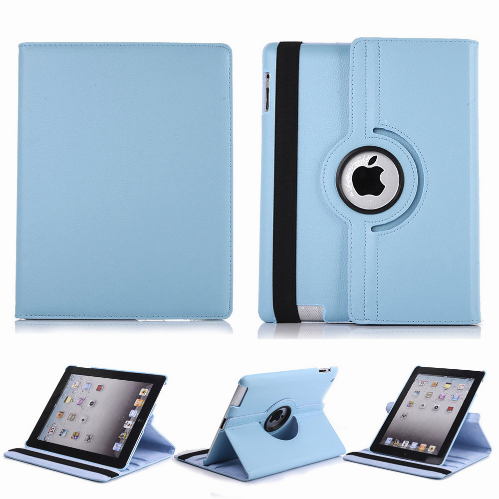how to clean ipad air smart case leather