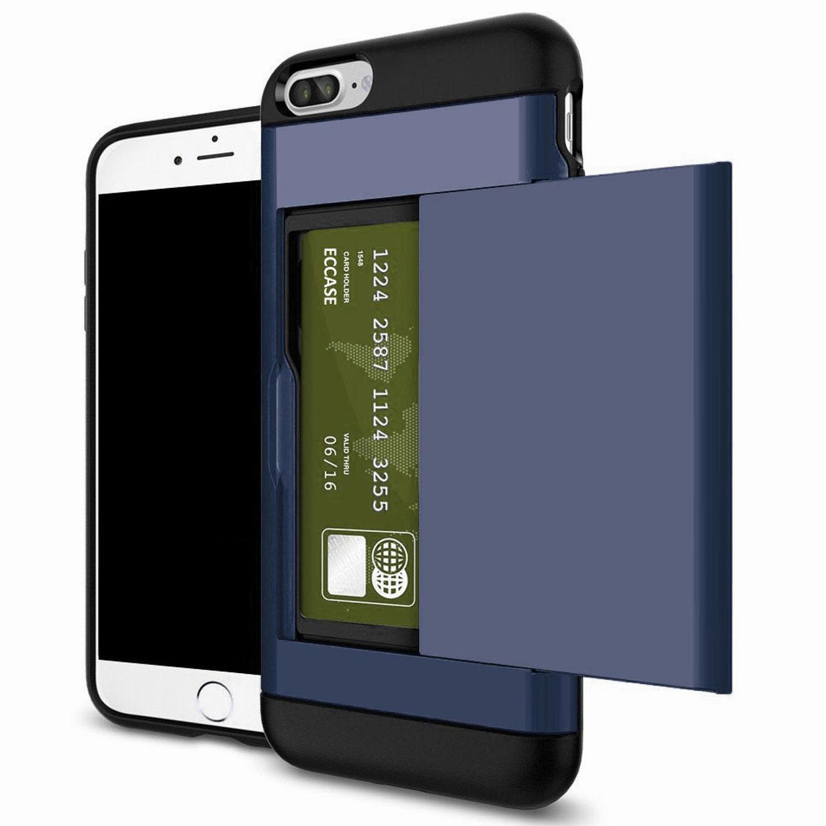 iphone 6 case credit card