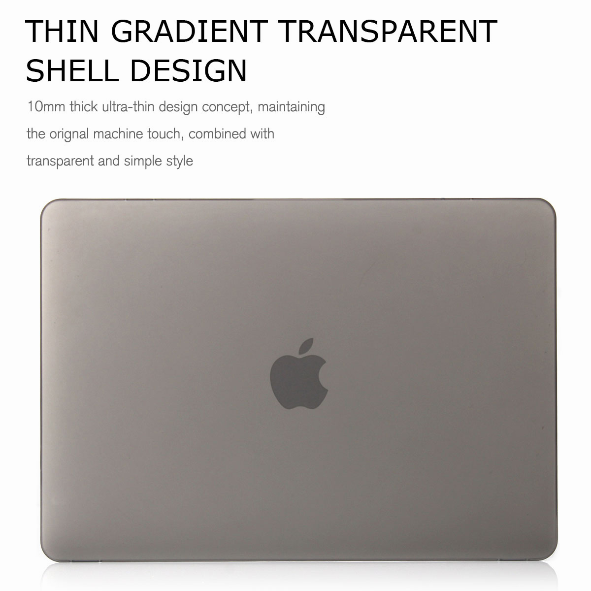 Shockproof-Rubberized-Matte-Hard-Case-Cover-For-Macbook-13-034-15-034-Inch-A1286-A1278 thumbnail 46