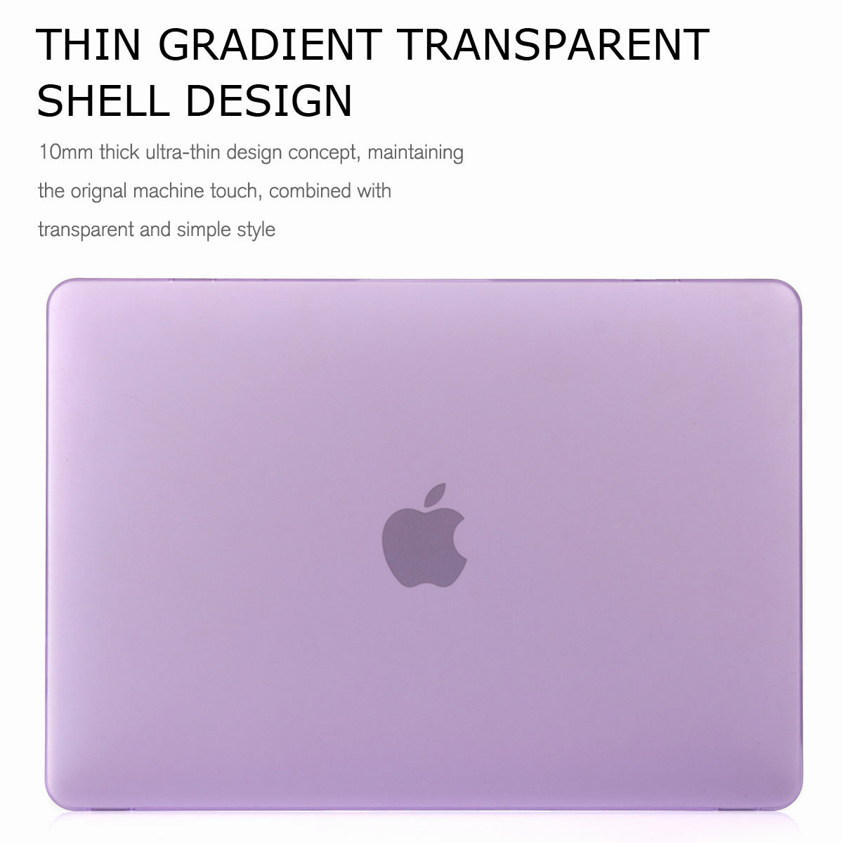 Shockproof-Rubberized-Matte-Hard-Case-Cover-For-Macbook-13-034-15-034-Inch-A1286-A1278 thumbnail 70