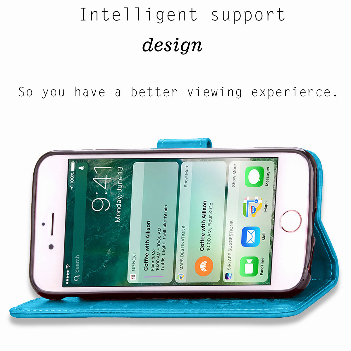 For-Apple-iPhone-Phones-Soft-Leather-Magnetic-Wallet-Card-Holder-Sim-Case-Cover thumbnail 29