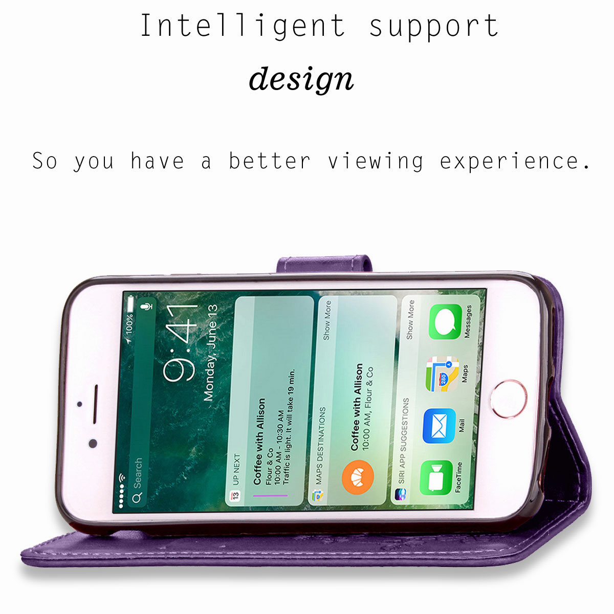For-Apple-iPhone-Phones-Soft-Leather-Magnetic-Wallet-Card-Holder-Sim-Case-Cover thumbnail 47
