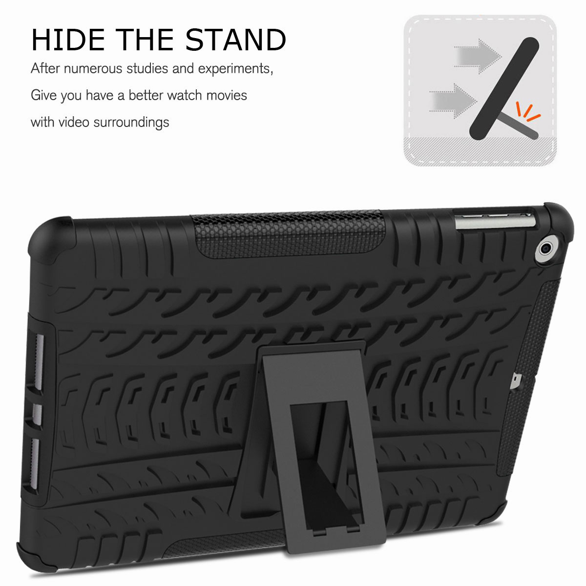 Hybrid-Rubber-Shockproof-Tough-Case-Cover-For-Apple-iPad-9-7-Air-Pro-Mini-1234 thumbnail 17