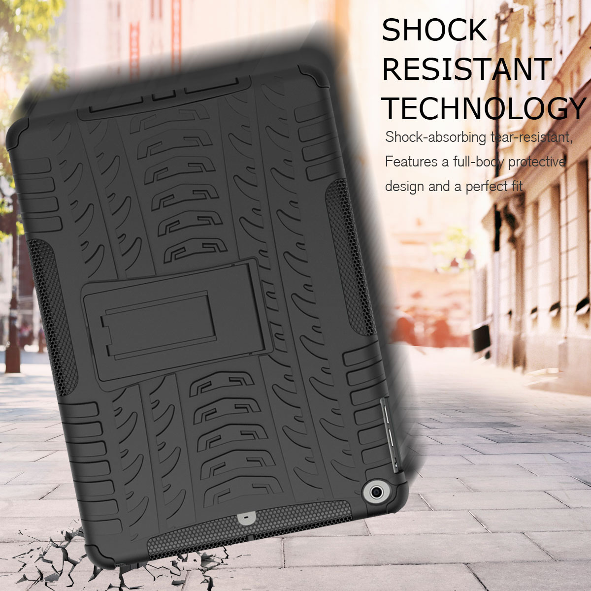 Hybrid-Rubber-Shockproof-Tough-Case-Cover-For-Apple-iPad-9-7-Air-Pro-Mini-1234 thumbnail 18