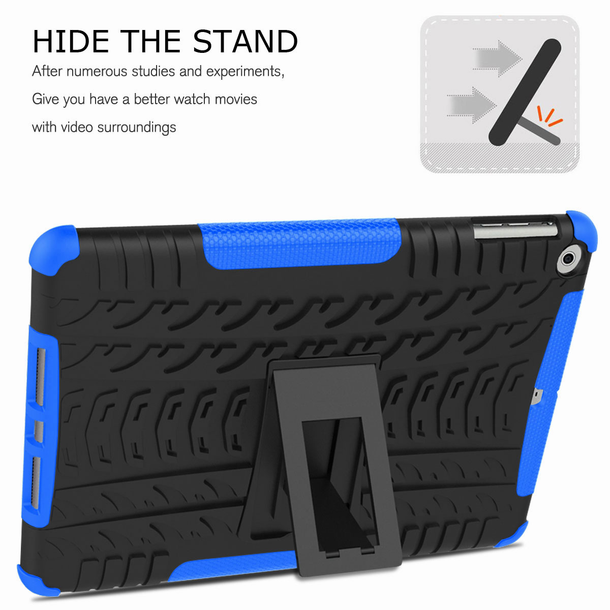 Hybrid-Rubber-Shockproof-Tough-Case-Cover-For-Apple-iPad-9-7-Air-Pro-Mini-1234 thumbnail 23