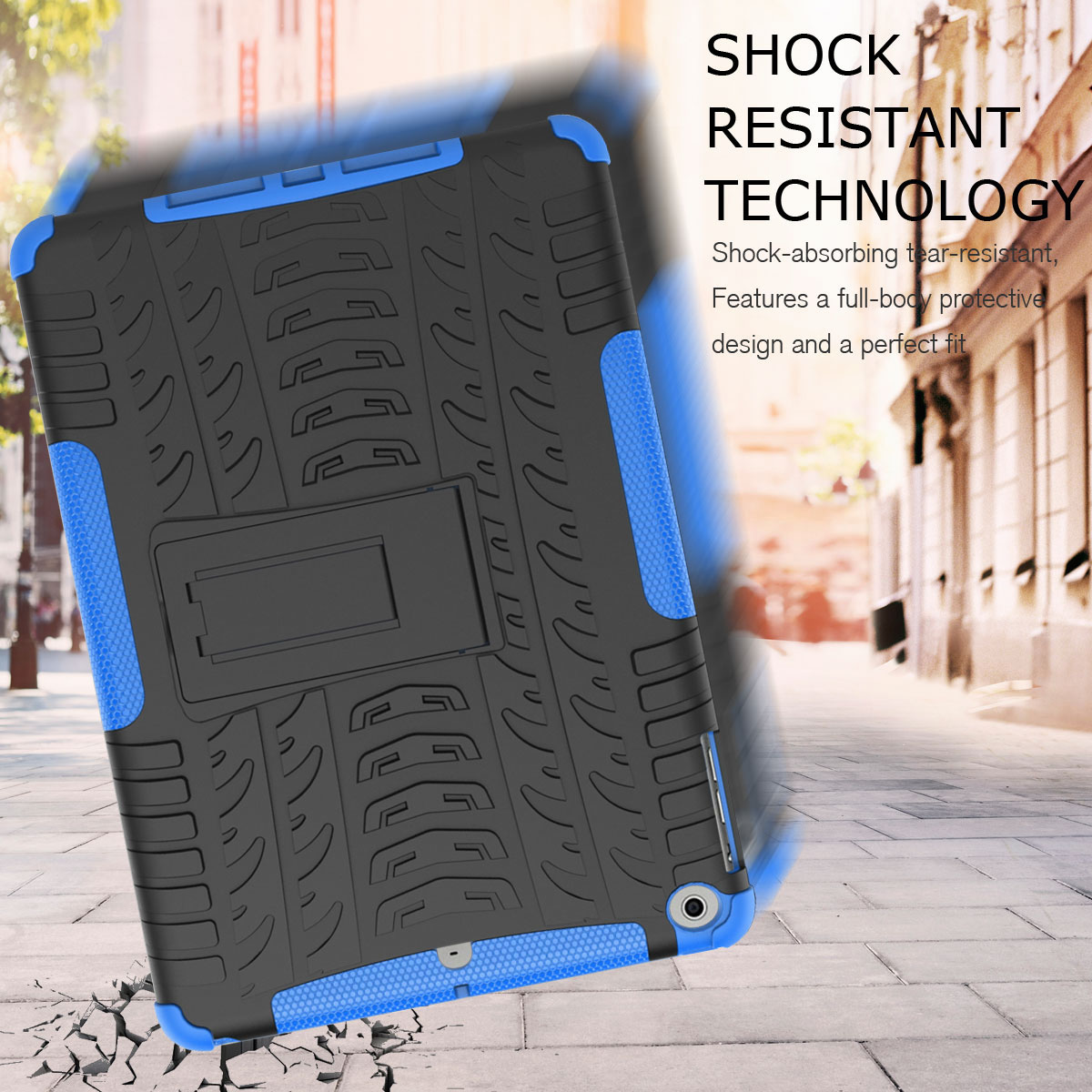 Hybrid-Rubber-Shockproof-Tough-Case-Cover-For-Apple-iPad-9-7-Air-Pro-Mini-1234 thumbnail 24