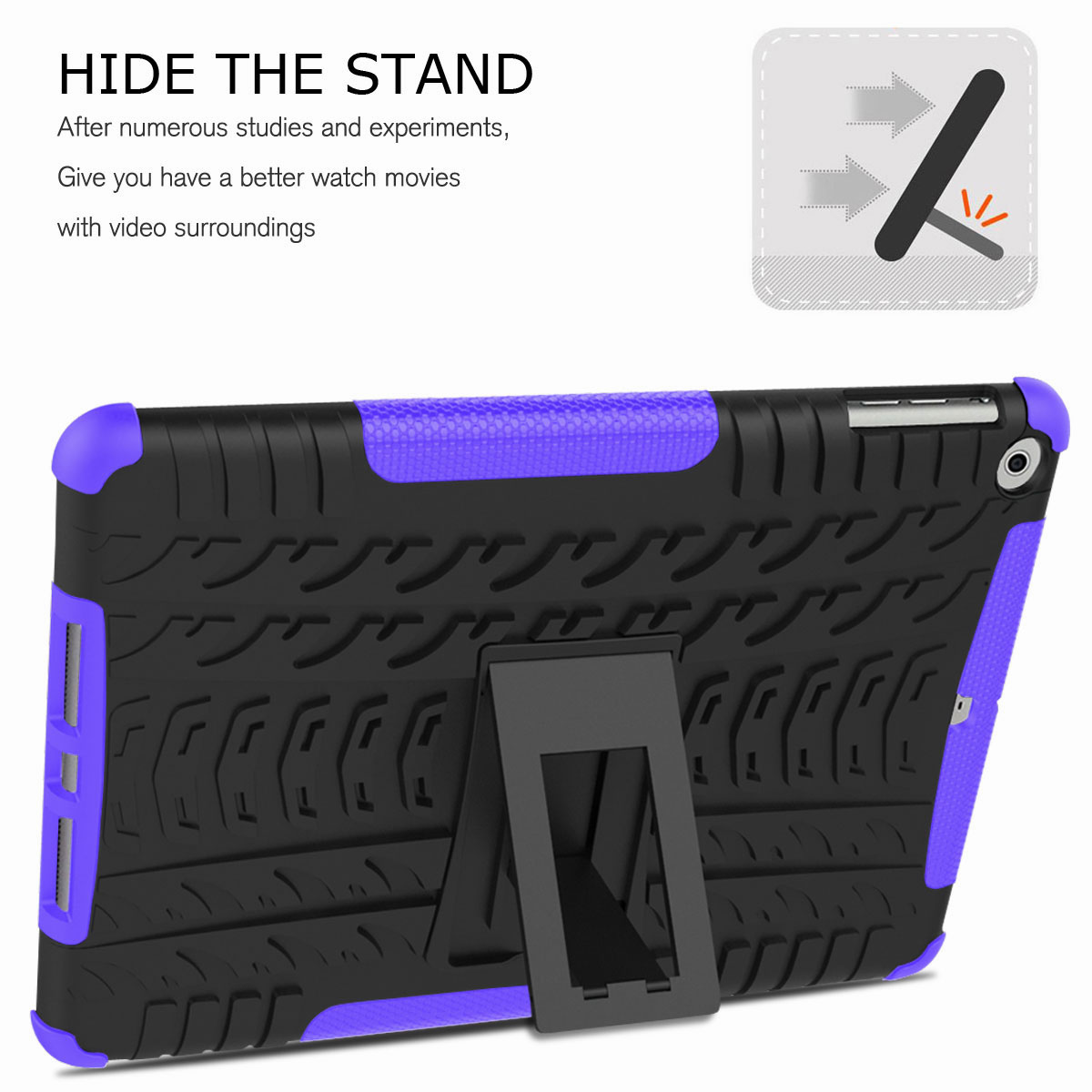 Hybrid-Rubber-Shockproof-Tough-Case-Cover-For-Apple-iPad-9-7-Air-Pro-Mini-1234 thumbnail 29