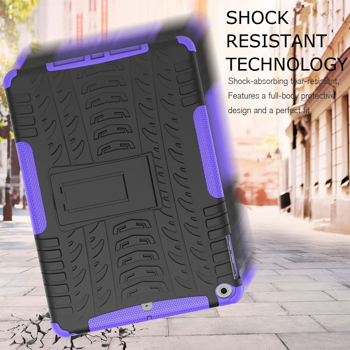 Hybrid-Rubber-Shockproof-Tough-Case-Cover-For-Apple-iPad-9-7-Air-Pro-Mini-1234 thumbnail 30