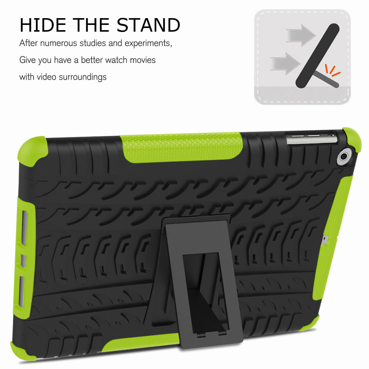 Hybrid-Rubber-Shockproof-Tough-Case-Cover-For-Apple-iPad-9-7-Air-Pro-Mini-1234 thumbnail 35