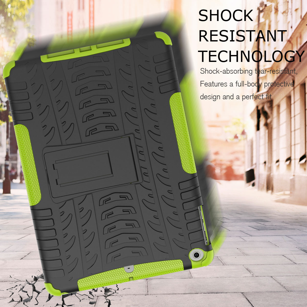 Hybrid-Rubber-Shockproof-Tough-Case-Cover-For-Apple-iPad-9-7-Air-Pro-Mini-1234 thumbnail 36