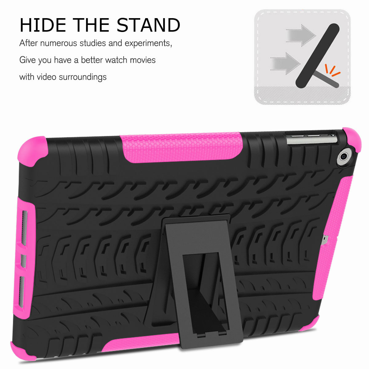 Hybrid-Rubber-Shockproof-Tough-Case-Cover-For-Apple-iPad-9-7-Air-Pro-Mini-1234 thumbnail 41
