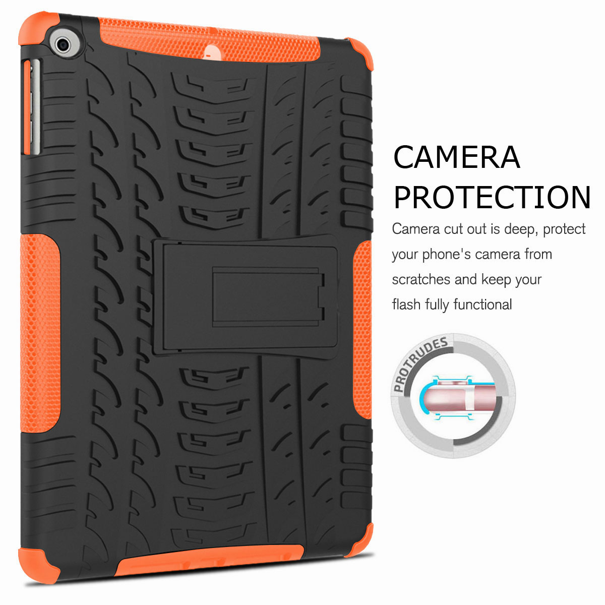Hybrid-Rubber-Shockproof-Tough-Case-Cover-For-Apple-iPad-9-7-Air-Pro-Mini-1234 thumbnail 44