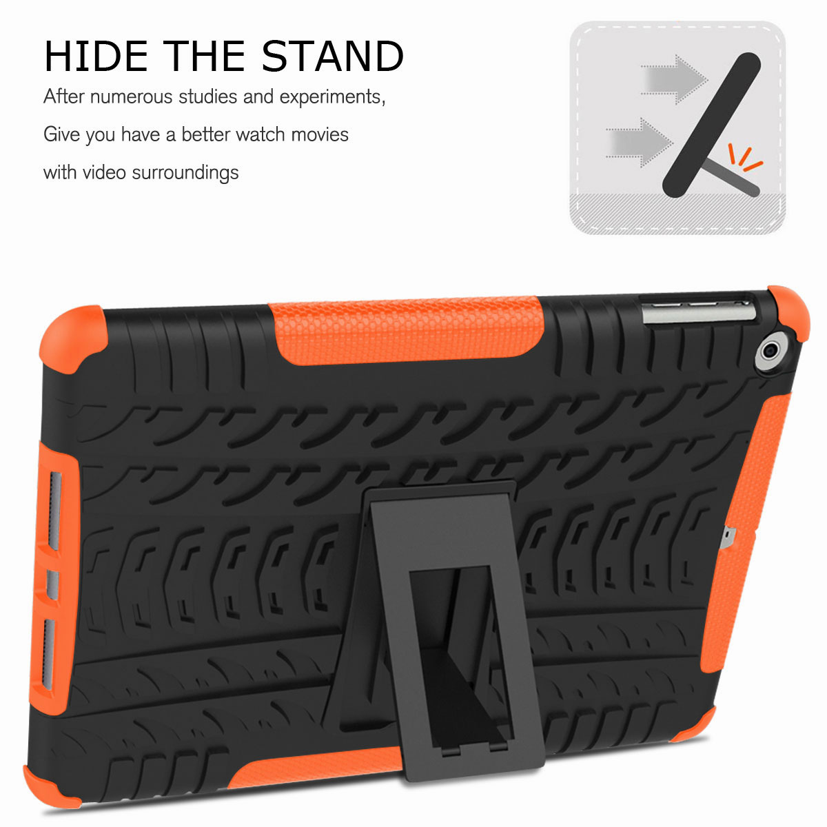 Hybrid-Rubber-Shockproof-Tough-Case-Cover-For-Apple-iPad-9-7-Air-Pro-Mini-1234 thumbnail 47
