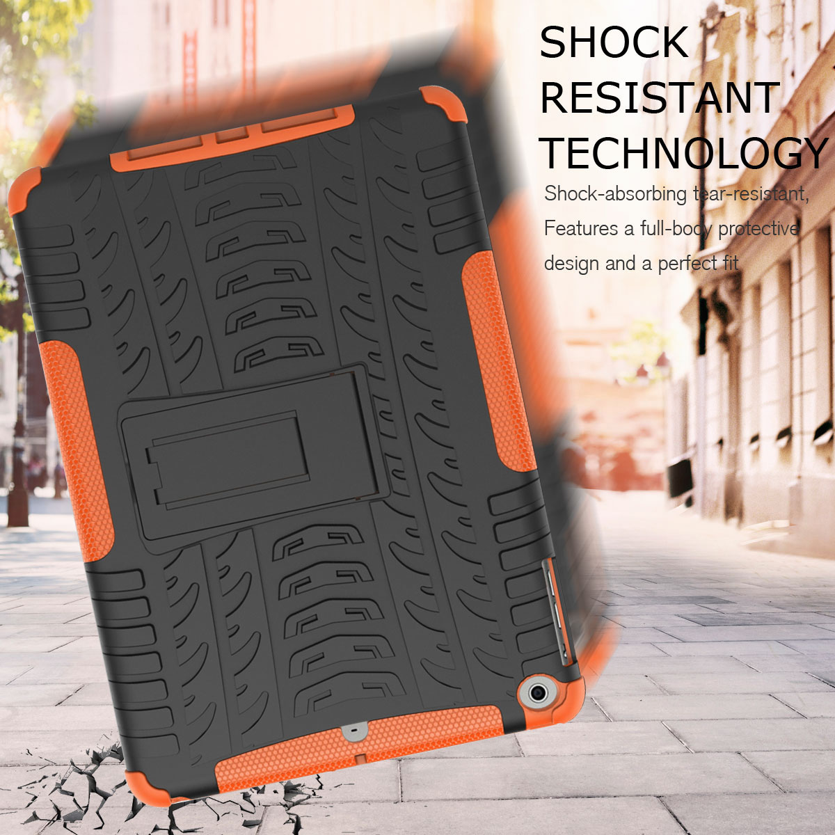 Hybrid-Rubber-Shockproof-Tough-Case-Cover-For-Apple-iPad-9-7-Air-Pro-Mini-1234 thumbnail 48