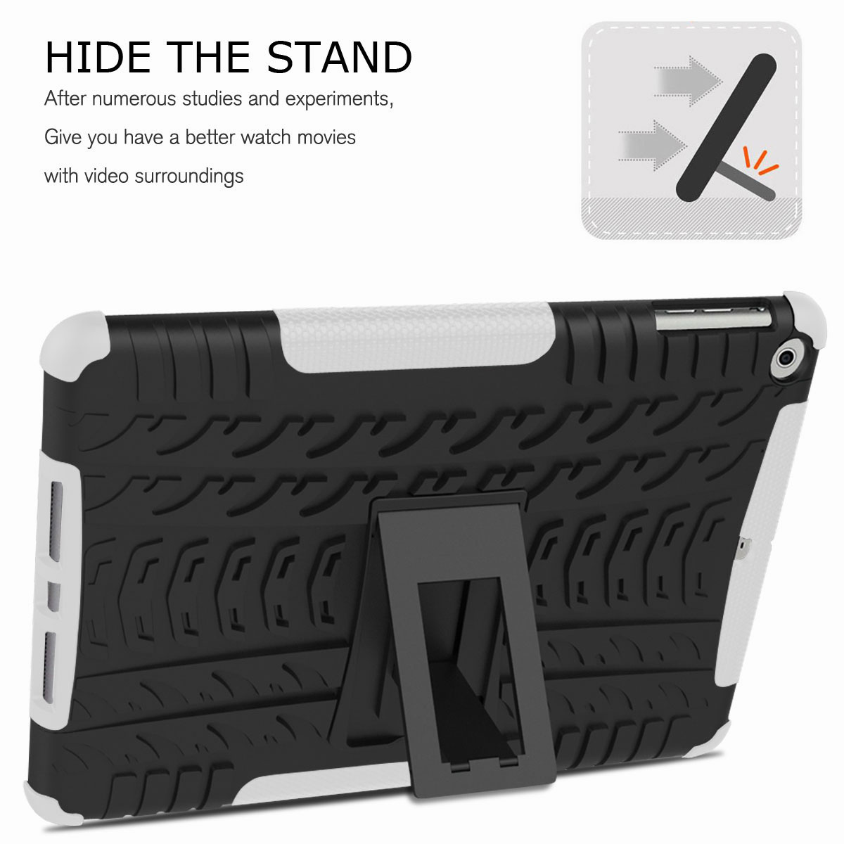 Hybrid-Rubber-Shockproof-Tough-Case-Cover-For-Apple-iPad-9-7-Air-Pro-Mini-1234 thumbnail 53