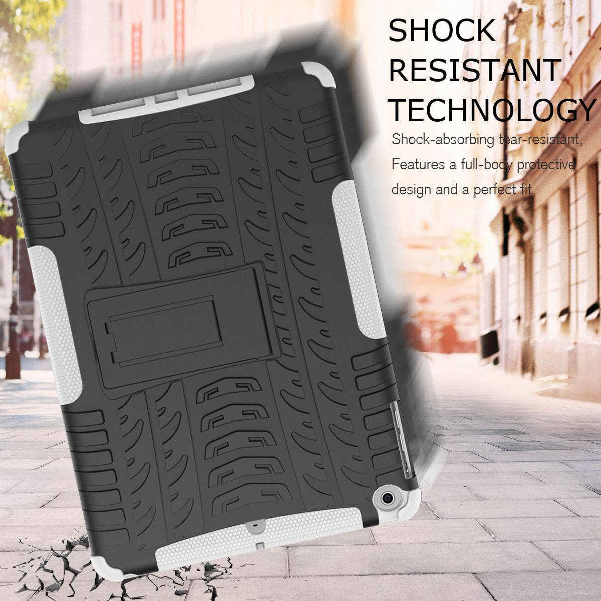 Hybrid-Rubber-Shockproof-Tough-Case-Cover-For-Apple-iPad-9-7-Air-Pro-Mini-1234 thumbnail 54