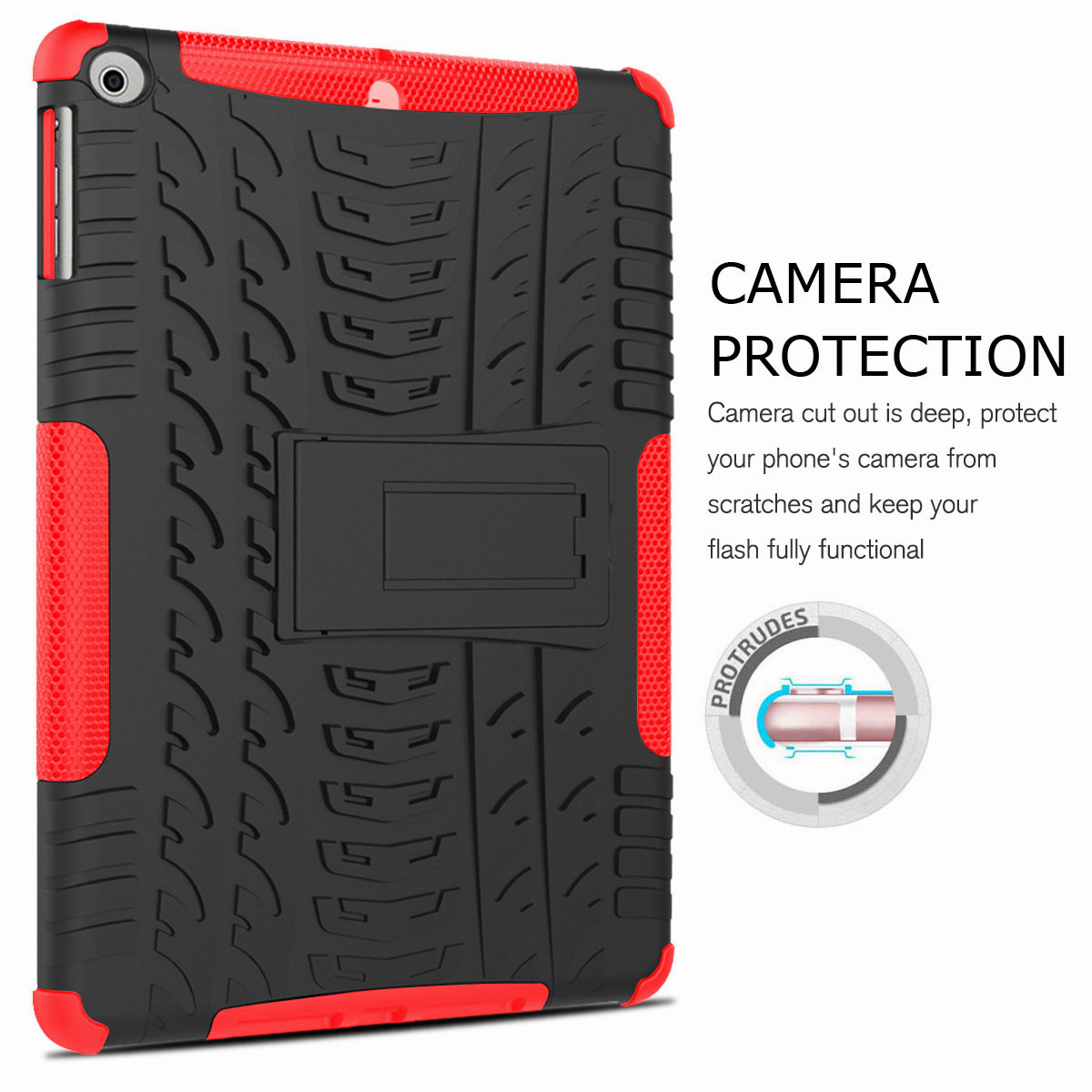 Hybrid-Rubber-Shockproof-Tough-Case-Cover-For-Apple-iPad-9-7-Air-Pro-Mini-1234 thumbnail 56