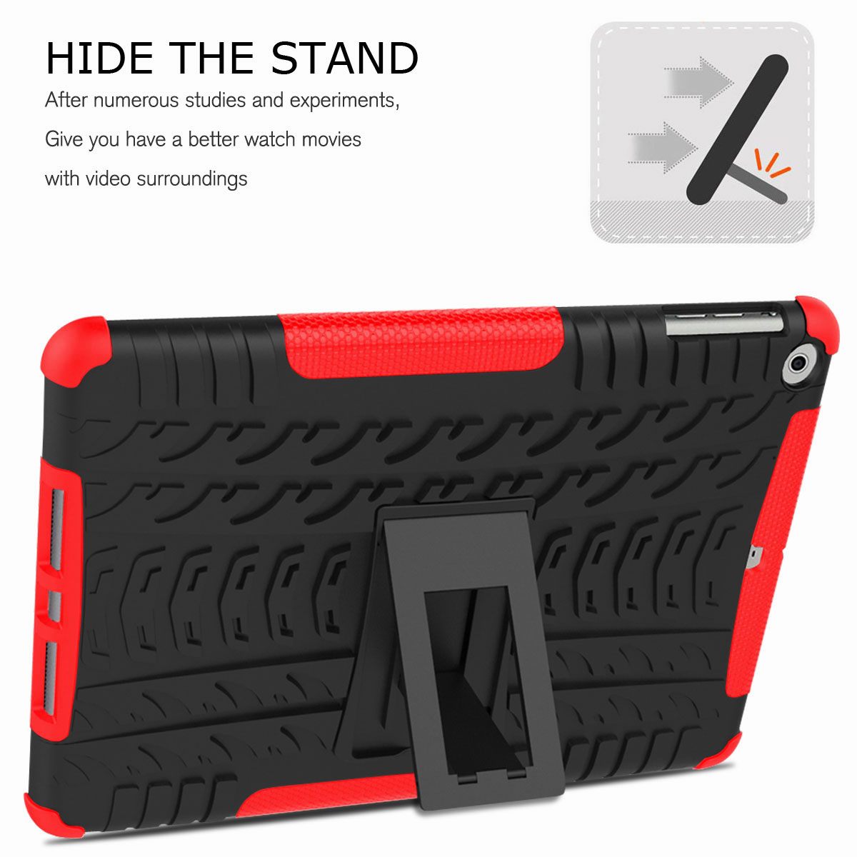 Hybrid-Rubber-Shockproof-Tough-Case-Cover-For-Apple-iPad-9-7-Air-Pro-Mini-1234 thumbnail 59