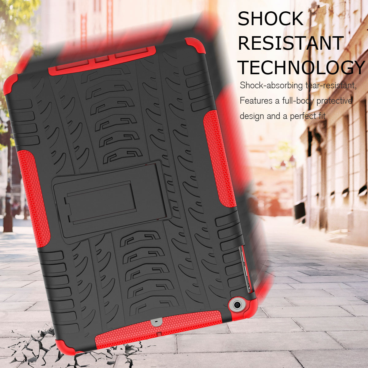 Hybrid-Rubber-Shockproof-Tough-Case-Cover-For-Apple-iPad-9-7-Air-Pro-Mini-1234 thumbnail 60
