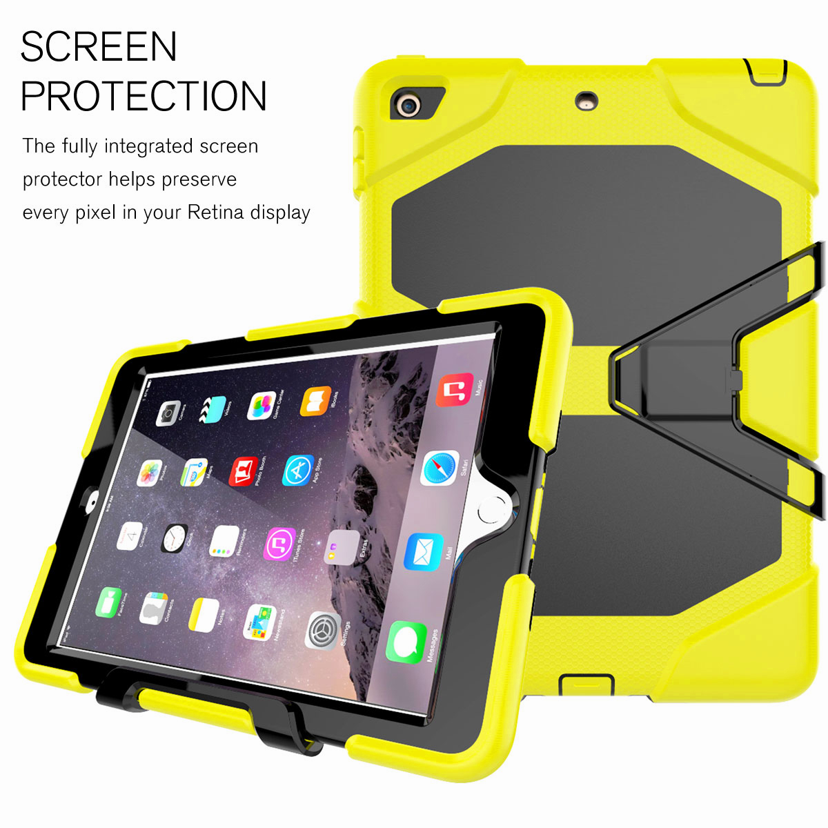 Shockproof-Screen-Protector-Rugged-Case-For-Apple-iPad-9-7-Air-Pro-Mini-1-2-3-4