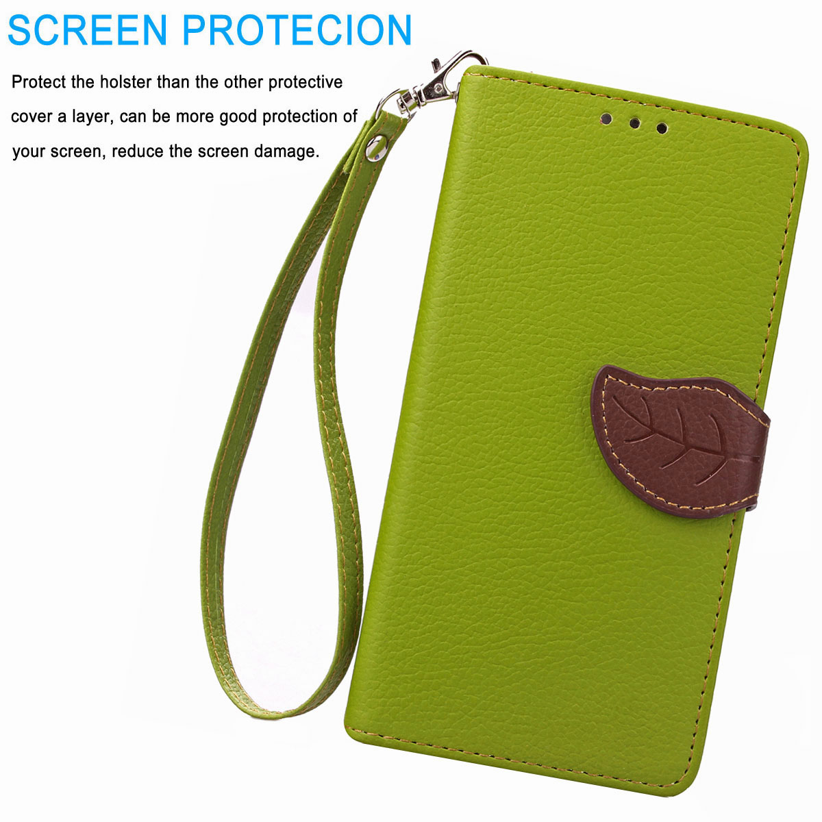 For-iPhone-5-5s-SE-5C-6s-6-7-8-Plus-Business-Genuine-Leather-Wallet-Cover-Case