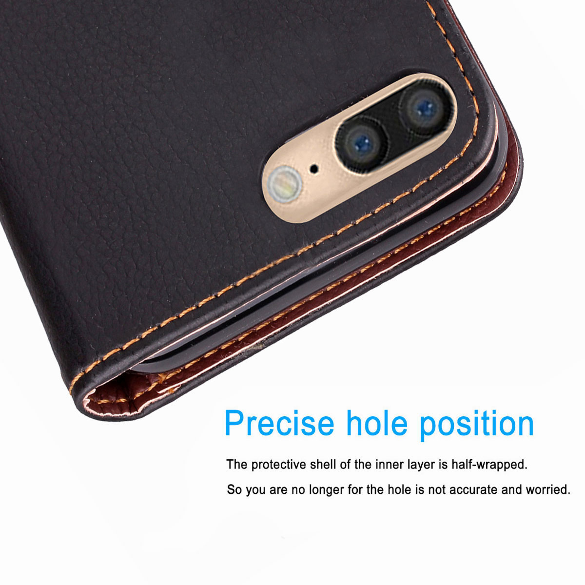 Women-PU-Leather-Flip-Wallet-Card-Holder-Phone-Case-Cover-for-iPhone-8-8-Plus
