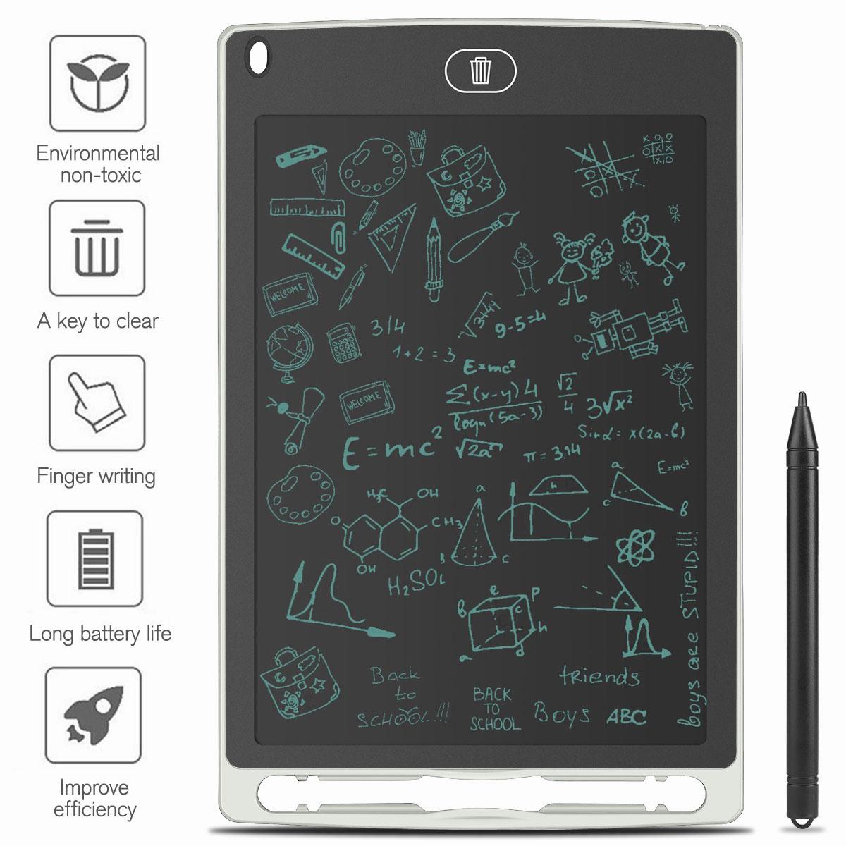 8-5-034-Digital-Electronic-LCD-Writing-Tablet-Drawing-Pad-eWriter-Board-For-Kids thumbnail 43