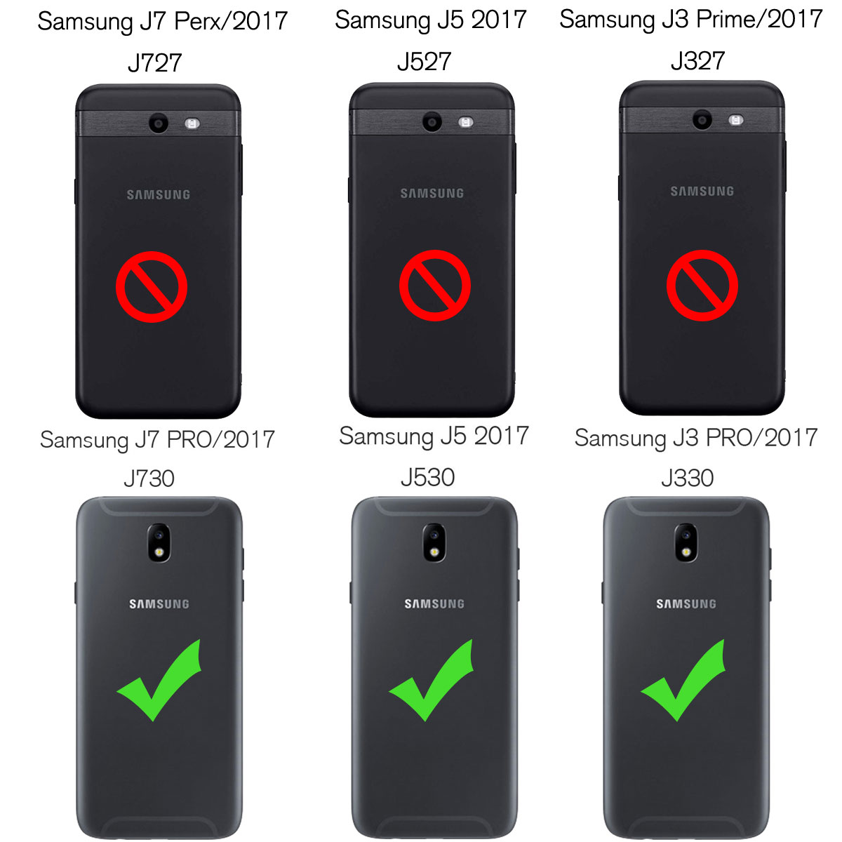 how to use samsung galaxy j7 pro